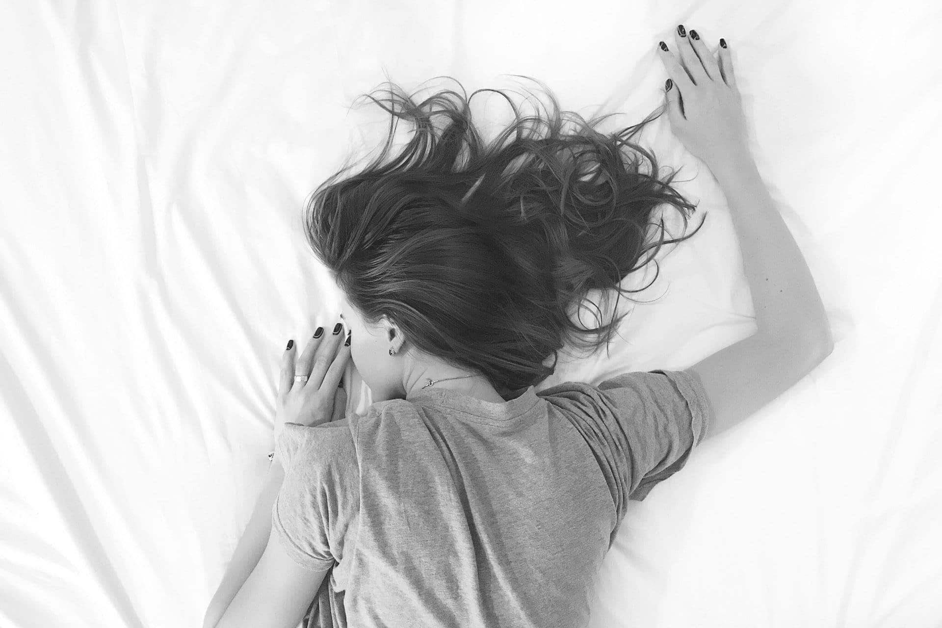 What's Nocturnal Enuresis (bedwetting)?
